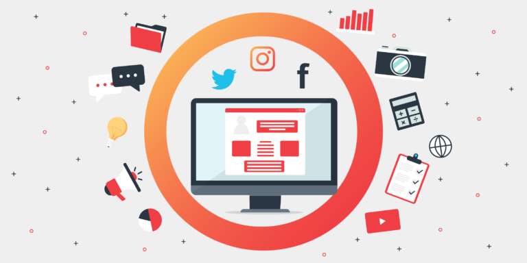 3 Content Marketing Tools That You Need in 2019 and Onwards - Article by Contech Corp.