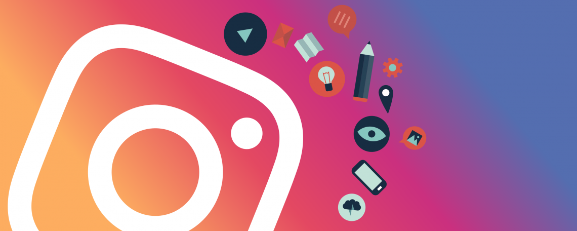 How To Get Hot Leads From Instagram